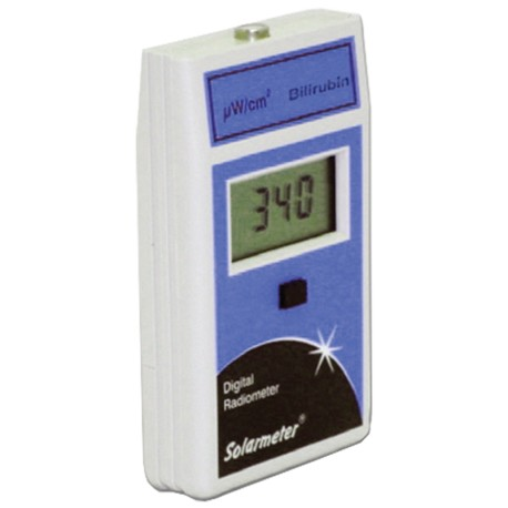 SOLARMETER 9.2 - BILIRUBIN LIGHT