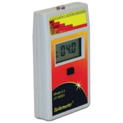 SOLARMETER 6.5 - UV INDEX METER
