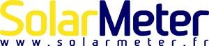SolarMeter.fr